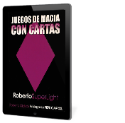 imagen 25 Aniversario • 10 • Roberto Superlight