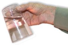 imagen de Vaso hidrostático