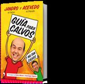 Guía para Calvos