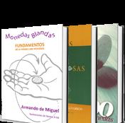 TRÍO MÁGICO MONEDAS – 2