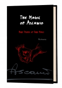 foto The Magic of Ascanio. Volume 3 More Studies of Card Magic