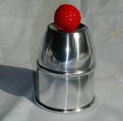 foto producto