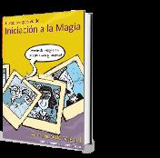foto Aprende magia en 7 semanas y media