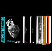 Colección Martin Gardner