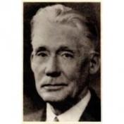 Jean Hugard, prolífico autor