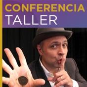 Taller-Conferencia: Mr Tango