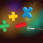 Martin Gardner: Una vida mágica