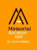 Premio Páginas 2020