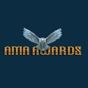 Premios de la Academia de Artes Mágicas