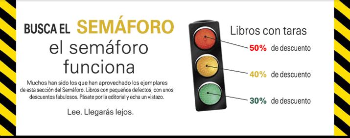 banner semáforo